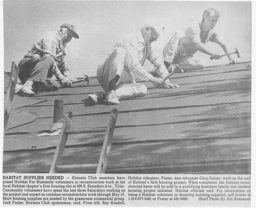1990-first-smith-county-habitat-project_71