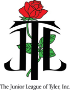 junior-league-logo-175