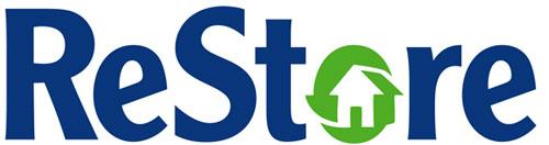 restore_logo_27