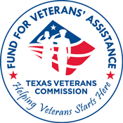 texas-veterans-commission-logo-175