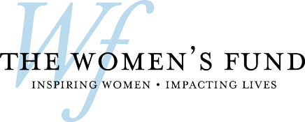 womens-fund-logo-175