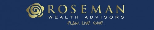 roseman wealth advisors